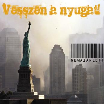 VesszenANyugat_web